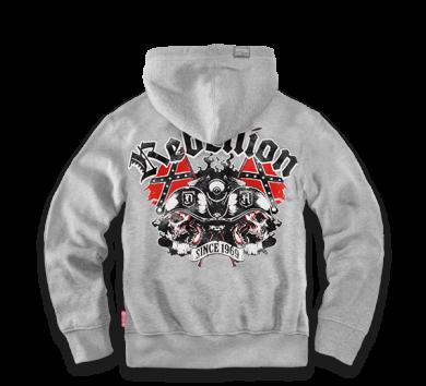 da_mkz_rebellion-bz49_grey.png
