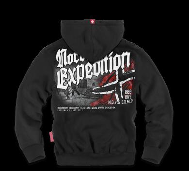 da_mkz_expedition-bz100_black.png