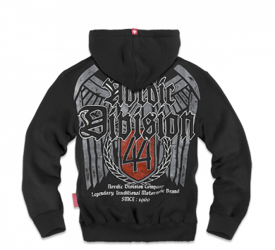 da_mkz_nordicdivision44-bz101_black.png