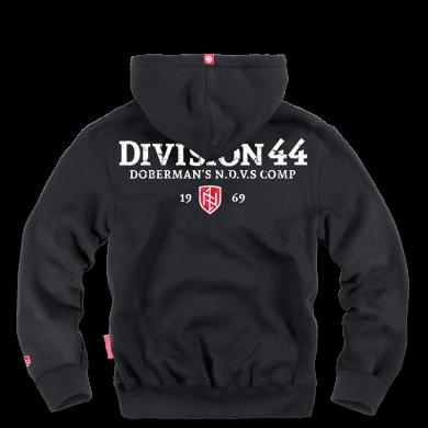 da_mkz_division44-bz143_black.png