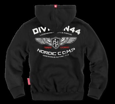 da_mkz_division44-bz122_black.png