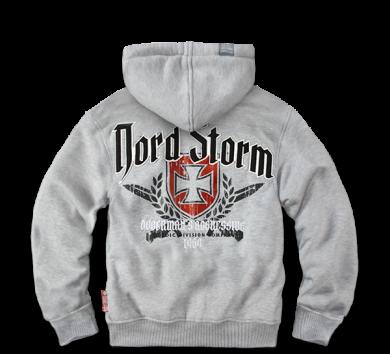 da_bm_nordstorm-kz52_grey.png
