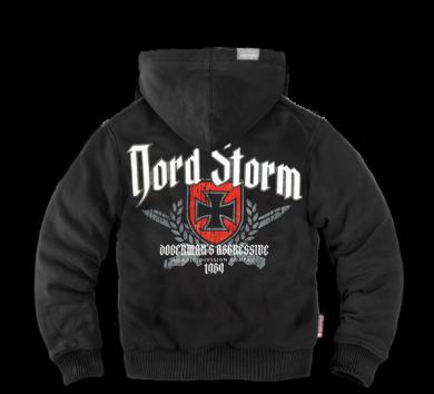 da_bm_nordstorm-kz52_black.png