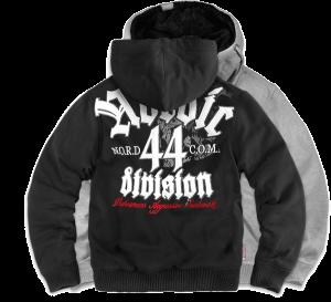 "Bondedjacket ""Nordic D.V.S. 44"""