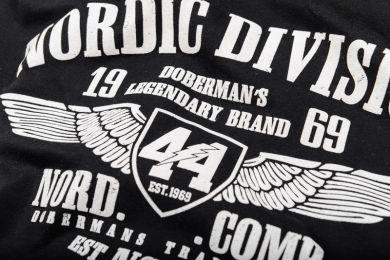 da_m_nordicdivision-bc75_05.jpg