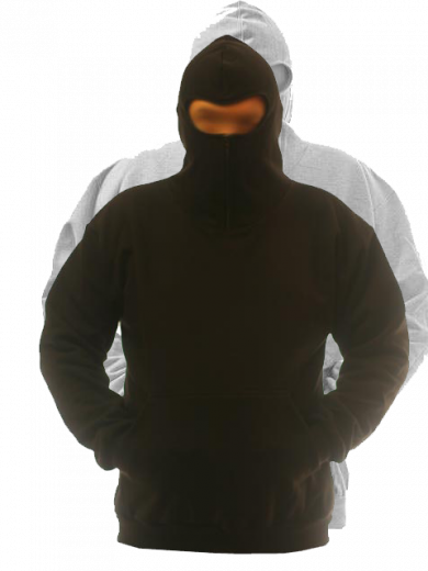 ninja_mk_bila