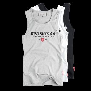 "Muckishirt ""Division 44"""
