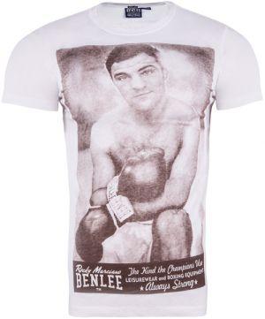 """T-Shirt """"Rockster"""""""