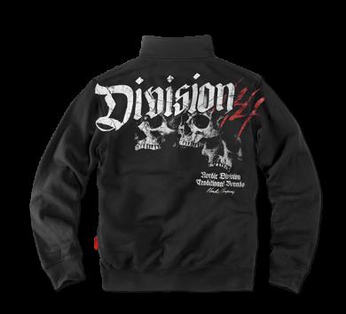da_mz_division44-bcz119_black.png