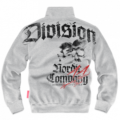 da_mz_division44-bcz136_grey.png