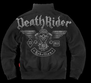 da_mz_deathrider-bcz128_black.png