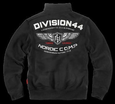 da_mz_division44-bcz122_black.png