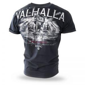 """T-shirt """"Valhalla"""""""