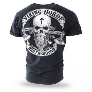 """T-shirt """"Viking Horde"""""""