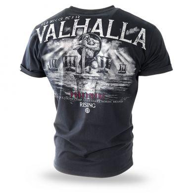 da_t_valhalla-ts204_black.jpg