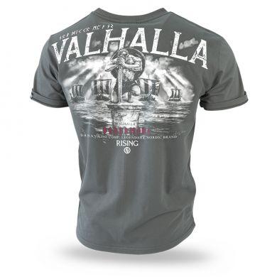 da_t_valhalla-ts204_khaki.jpg