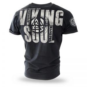 """T-shirt """"Viking Soul"""""""