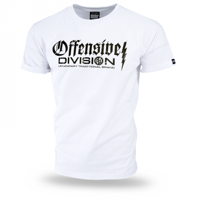da_t_offensivedivision-ts214.png