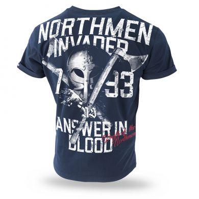 da_t_northmen-ts202_blue.jpg