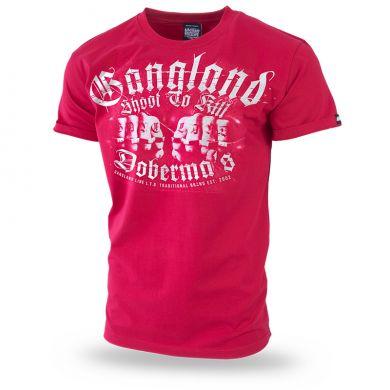 da_t_gangland2-ts210_red.jpg