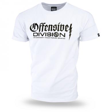 da_t_offensivedivision-ts214_white.png