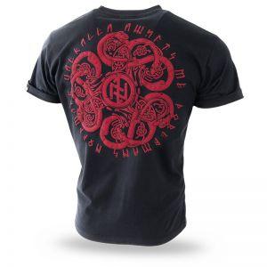 """T-shirt """"Níohoggr"""""""