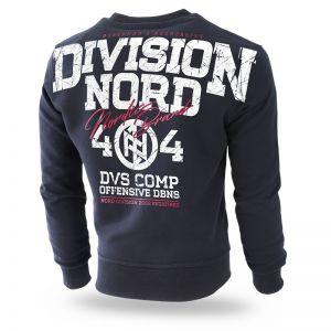 """Sweatshirt """"Nordic Brand"""""""