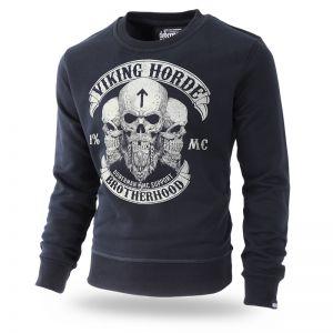 "Sweatshirt ""Viking Horde II"""