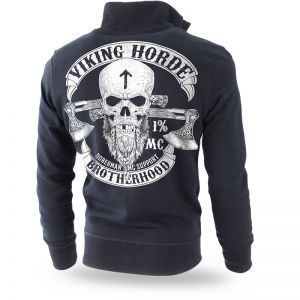 "Sweatjacke ""Viking Horde"""