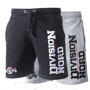 "Shorts ""Nordic Brand"""