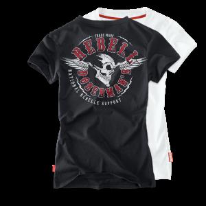 """T-shirt """"Rebell"""""""