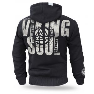 """Bondedjacket """"Viking Soul"""""""