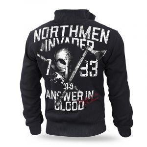 """Bondedjacket """"Northmen"""""""