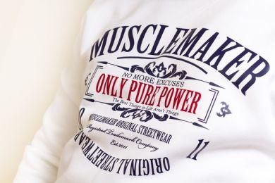 mcr_m_purepower_01