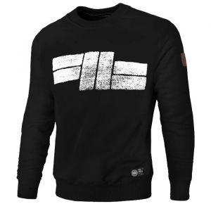 "Sweatshirt ""Classic Logo"""