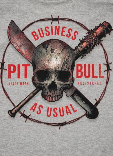 pb_t_businessasusual_grey_04