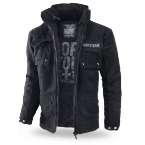 "Jacke ""Nord Storm"""