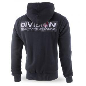 """Bondedjacket """"Bane Division"""""""