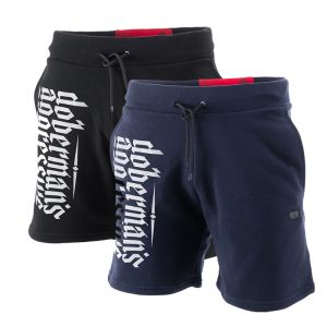 "Shorts ""Dobermans Premium"""
