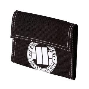"""Geldbörse """"Logo 16"""""""