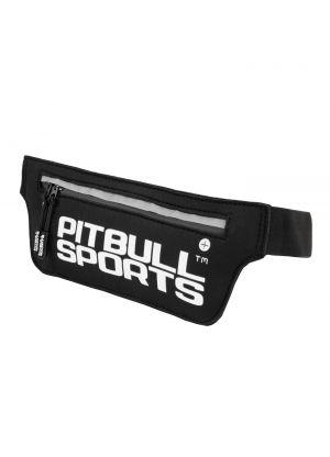 """Bauchtasche """"Pitbull Sports"""""""