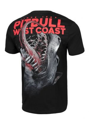 """T-Shirt """"Since 89"""""""